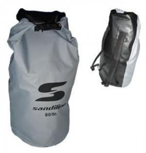 DryBackPack 80 Lt