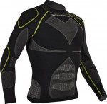 Protection baselayer shirt Spartan