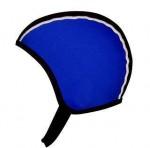 HeadCap Skin 05
