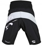 Shorts FP double