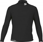 Baselayer shirt Polartec® Power Stretch®
