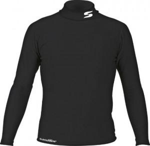 Baselayer shirt Polartec® Power Stretch®